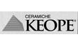 Ico_brand_keope