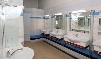 sanitarije_aerodrom